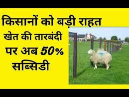 राजस्थानतारबंदी योजना