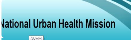 health mission scheme