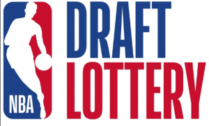 nba lottery result 2019