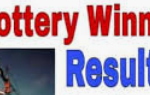 [Winner List] cidco lottery Result 2020| Lucky Draw List
